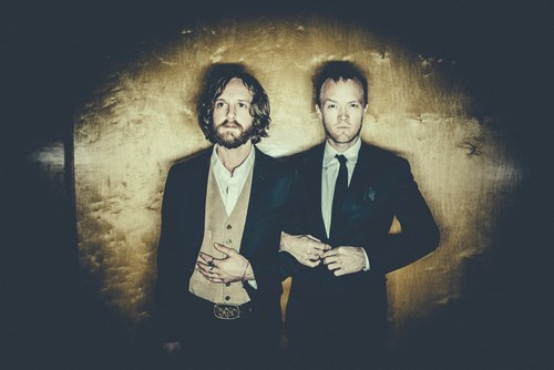 Two_Gallants_500